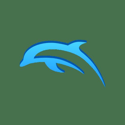 Dolphin Emulator 5.0-14344