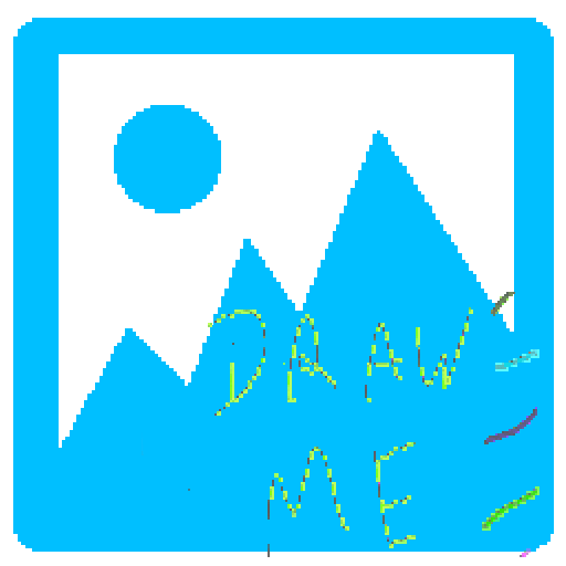 Drawing For Adults & Kids v4.1.5