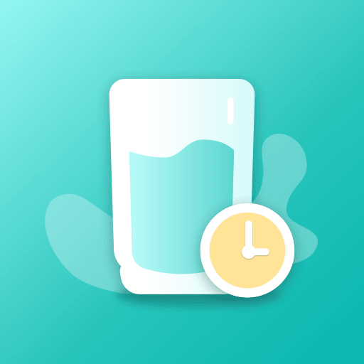 Drink Water Reminder – Daily Water Tracker, Record Premium 1.2.3