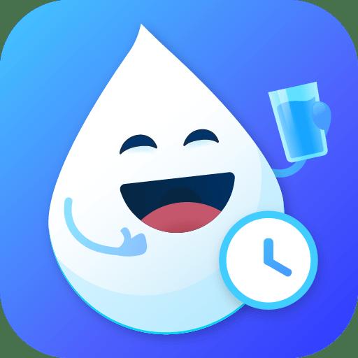 Drink Water Reminder – Water Tracker and Diet 2.07.0