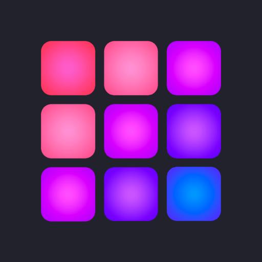 Drum Pad Machine – Beat Maker Premium 2.10.2