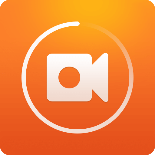 DU Recorder – Screen Recorder, Video Editor, Live 2.4.3