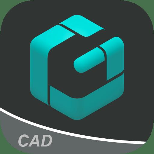 DWG FastView-CAD Viewer & Editor Premium 4.2.2