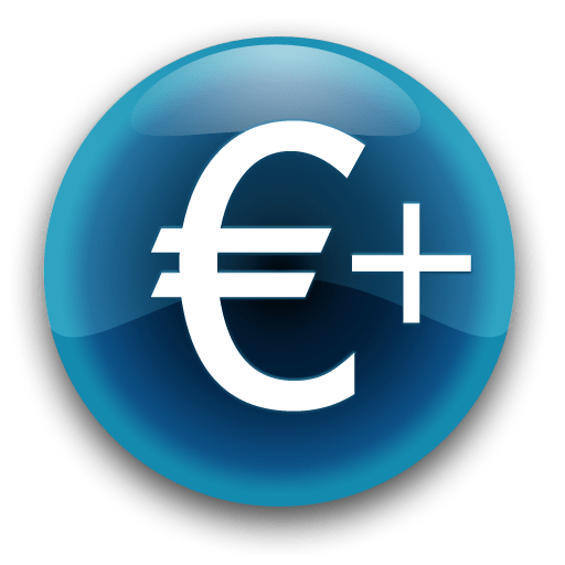 Easy Currency Converter Pro 3.6.6