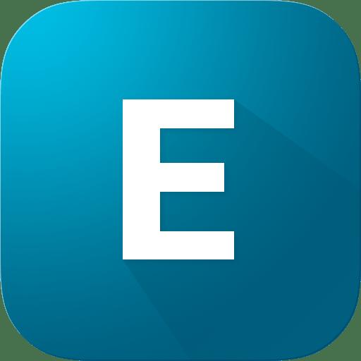 EasyWay public transport 5.0.0-5000006