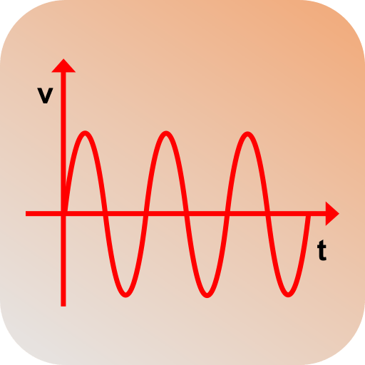Electrical Calculations Pro 8.1.0