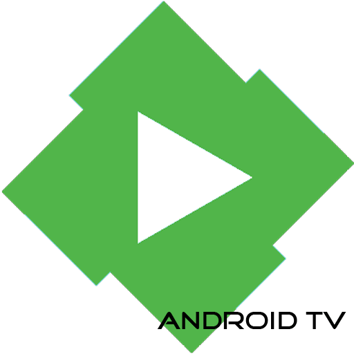 Emby for Android v1.8.54g