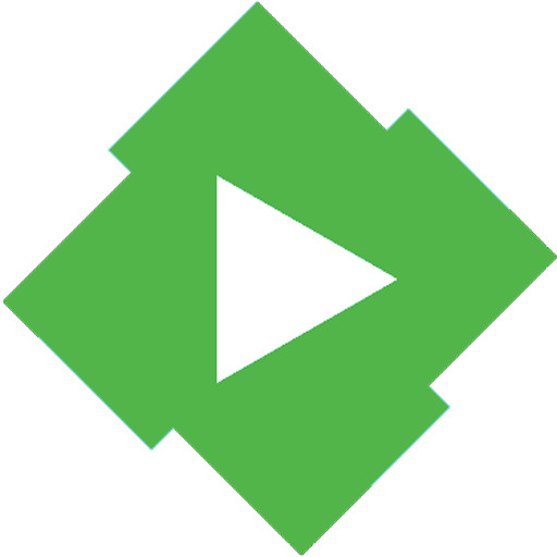Emby for Android Full 3.1.64