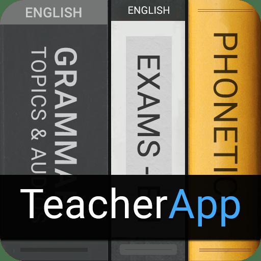 English Grammar & Phonetics 7.5.6