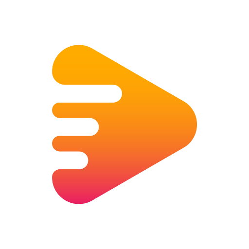 Eon Player Pro 5.6.1