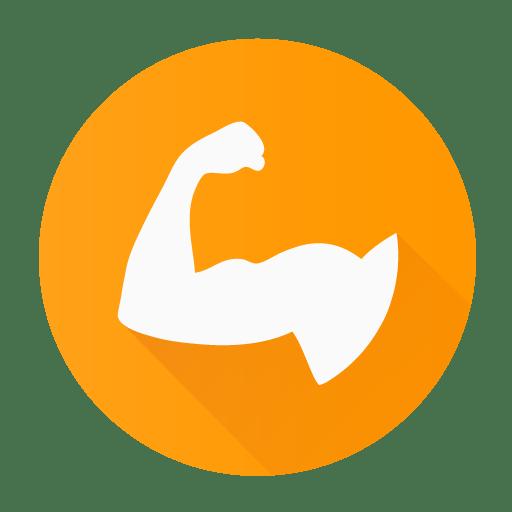 Exercise Timer Premium 7.034