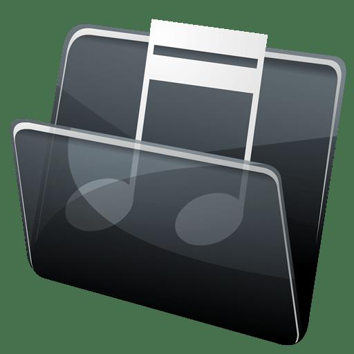 EZ Folder Player 1.3.15