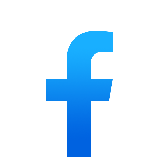 Facebook Lite 243.0.0.6.115