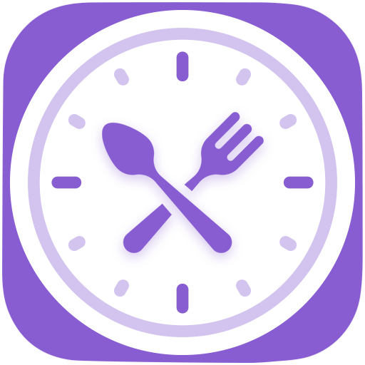 Fasting Tracker Track your fast 1.9