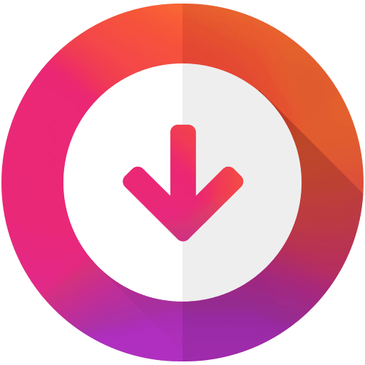 FastSave for Instagram 56.0