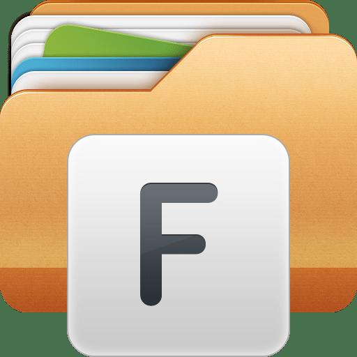 Flashlight File Manager Premium 2.6.6