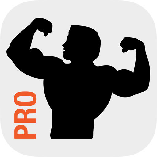 Fitness Point Pro 3.4.3