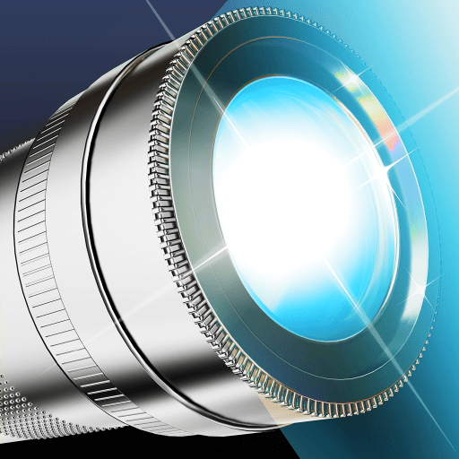 FlashLight HD LED Pro 2.07.00