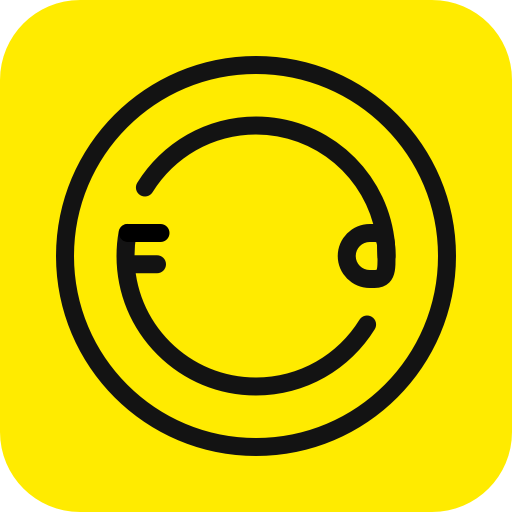 Foodie – Camera for life 3.7.4