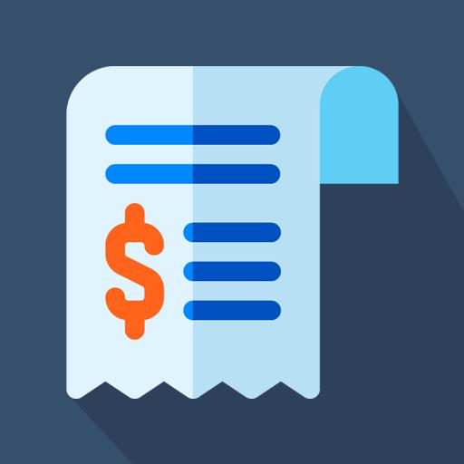 Free Invoice Generator and Estimate Maker 1.12