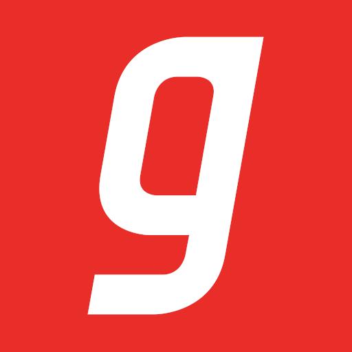 Gaana Music Plus Mod v8.27.0