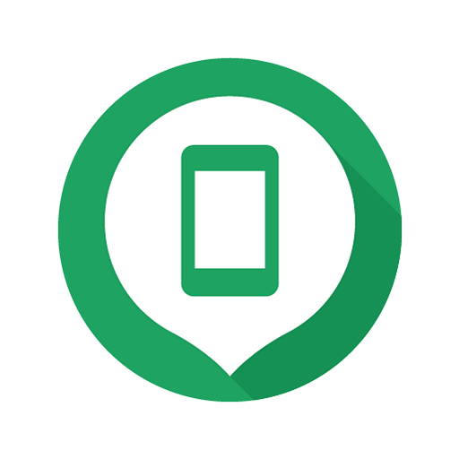 Find My Device 2.4.035