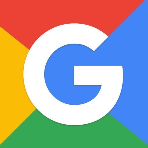 Google Go 3.18.345101964