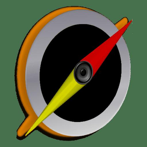 GPS Waypoints Navigator 9.19