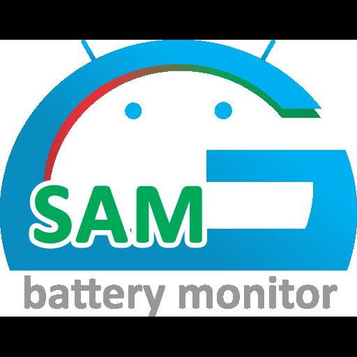 GSam Battery Monitor Pro 3.41