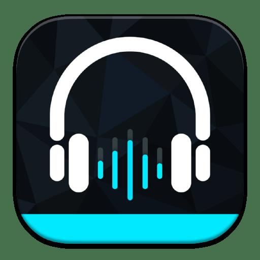 Headphones Equalizer 2.3.188