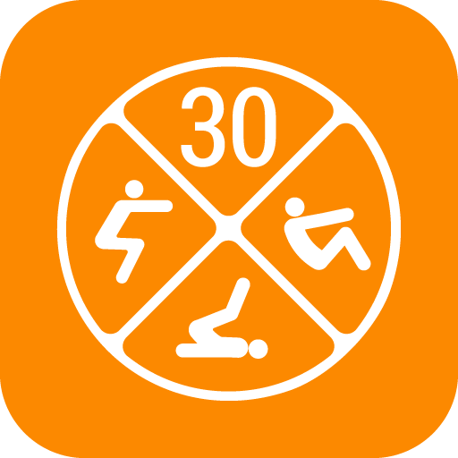 How to Lose Weight in 30 Days. Workout at Home 1.12