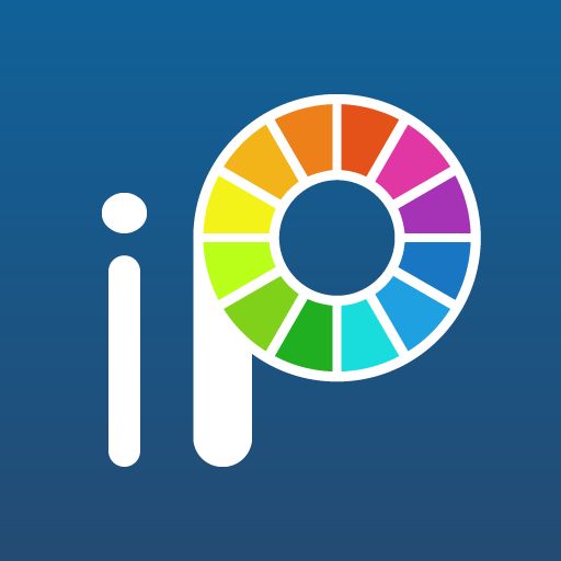 ibis Paint X FULL 8.1.1
