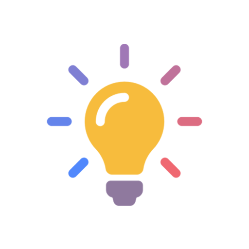 Idea Note – Floating Note, Voice Note, Study Note 3.2.3