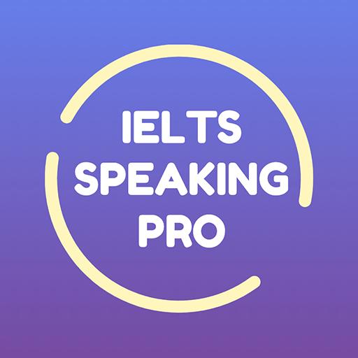 IELTS Speaking PRO : Full Tests & Cue Cards Premium 2.7.6