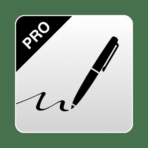 INKredible – Handwriting Note Full 2.5.1