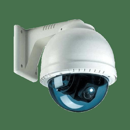 IP Cam Viewer Pro 7.3.3