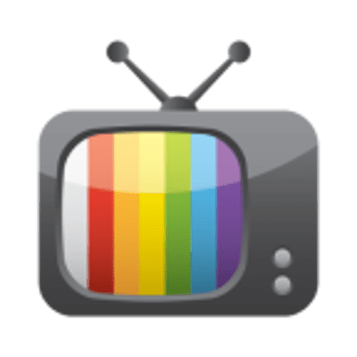 IPTV Extreme Pro 113.0 (FIRESTICK ANDROIDTV) (OFFICIAL)