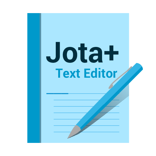 Jota+ (Text Editor) 2021.02 Patched