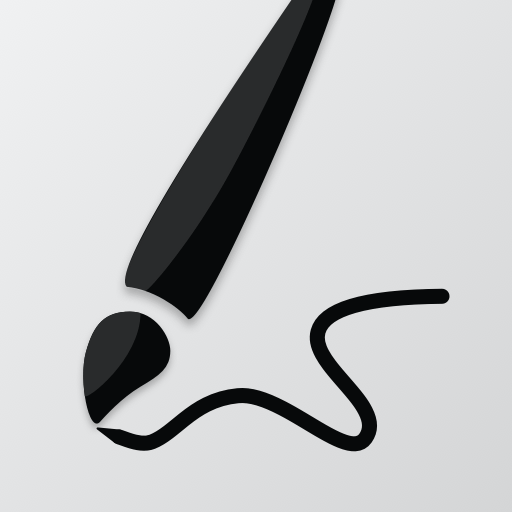 Jotr: Quickly Draw, Scribble, Sketch or Write 4.4.4