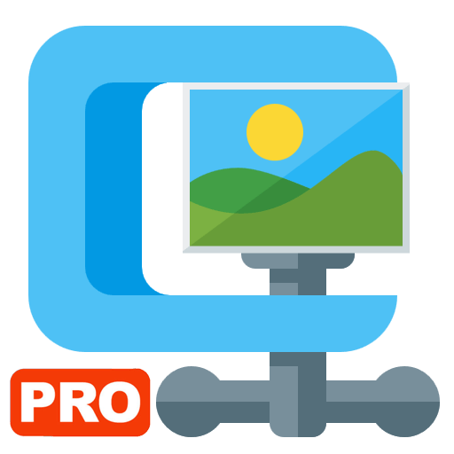 JPEG Optimizer PRO with PDF support 1.1.5