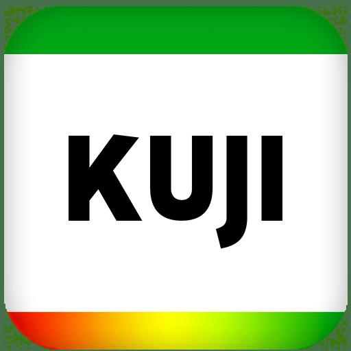Kuji Cam Premium 2.22.0