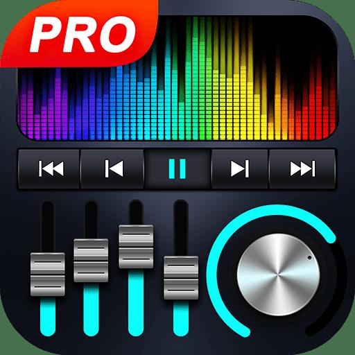 KX Music Player Pro 1.9.6