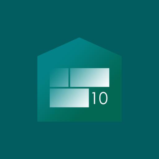 Launcher 10 v2.7.25