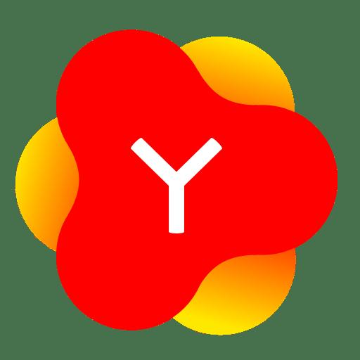 Yandex Launcher 2.3.8