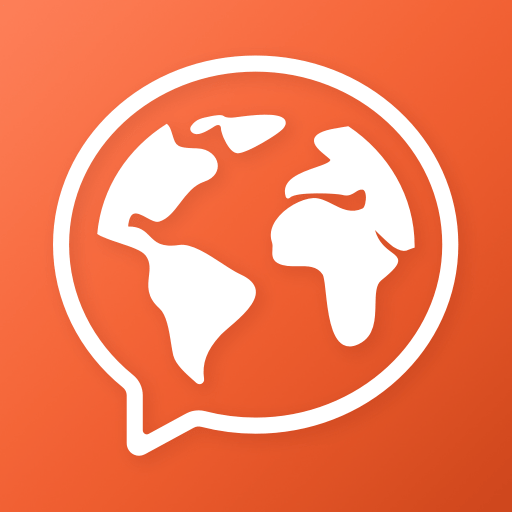Mondly Learn 33 Languages Free 7.10.0