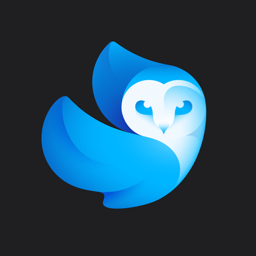 Lightleap Photo Editor – Formerly Quickshot 1.2.8