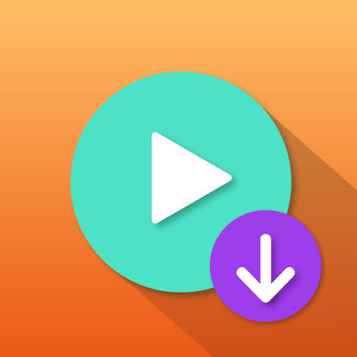 Lj Video Downloader (m3u8, mp4, mpd) 1.0.75