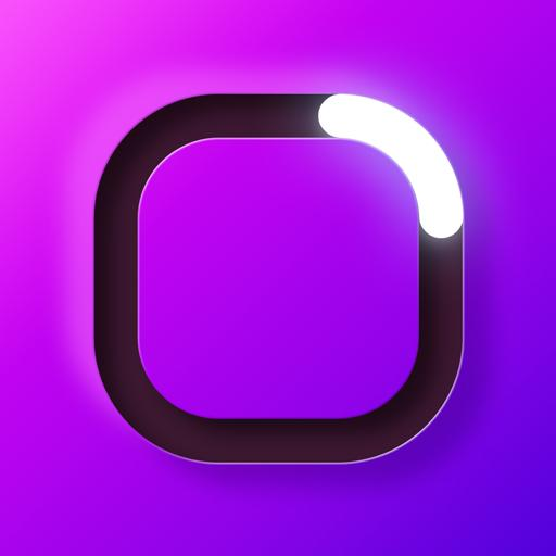 Loop Maker Pro – Music Maker 1.0