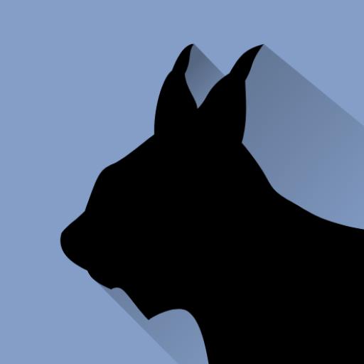 Lynx Launcher 1.2.5.4