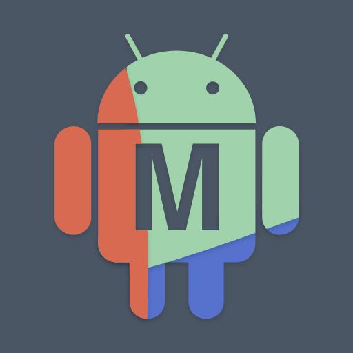 MacroDroid Pro 5.14.1-build-51401